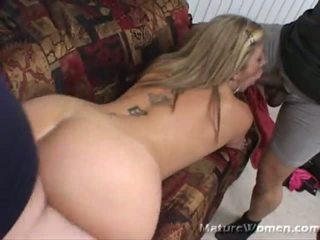 big boobs, mmf, cualquier anal completo