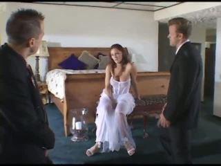 Seksi istri kasar untuk apaan
