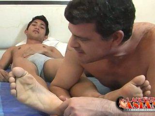 fetish channel, fresh asian oriental sex vid