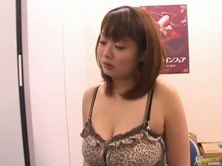 Nice sex waits for you