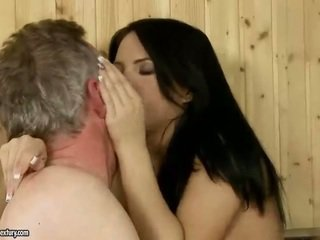 online brunette hottest, best hardcore sex, oral sex