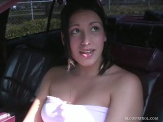 hardcore sex, najboljše fafanje, si blowjob kakovost