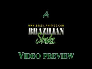 see fucking watch, watch brazilian you, free studs