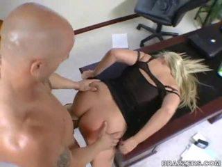 any hardcore sex, hard fuck most, babe nice