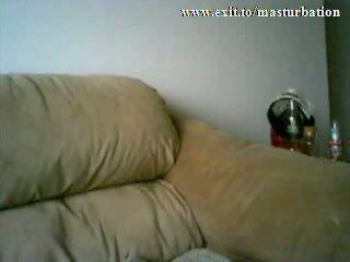 vers kam gepost, heetste webcam, heetste orgasme scène