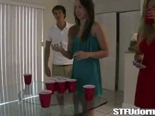 new college clip, amateurs film, teens posted