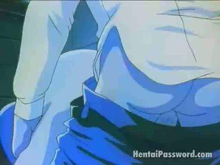 hardcore sex, fresh nice ass, you big dicks action
