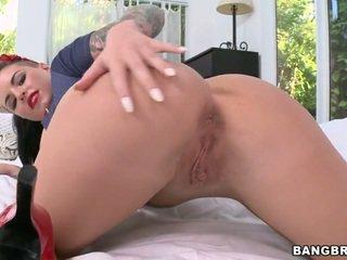 brunette porno, ideal fun thumbnail, more reality