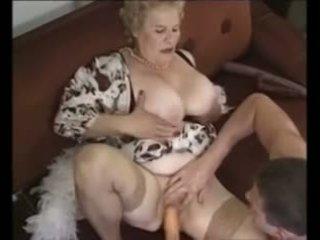 groß grannies heißesten, am meisten reift