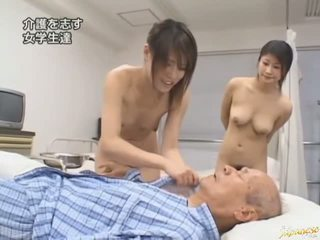 ideal hardcore sex tube, you forced to suck cock porn scene, fresh older man having sex