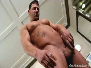 rated suck, stud, masturbating watch