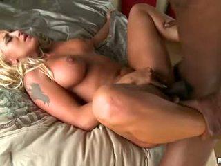 hardcore sex, cumshots, man big dick fuck, big dicks