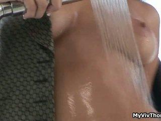 meest lesbische seks, nominale prachtige porno babes kanaal, video in hd babes