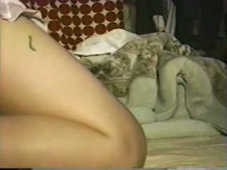 meer speelgoed porno, kijken masturbatie, mooi amateur seks