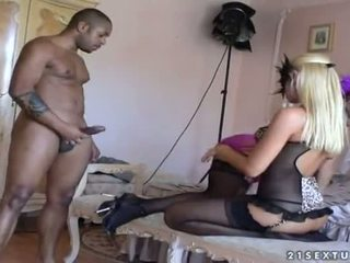 most big dick video, online group sex vid, big boobs