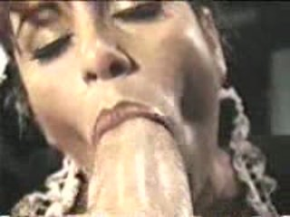 kwaliteit cumshot in de mond seks, kijken tittyfucking gepost, plezier mond gesnoerd film