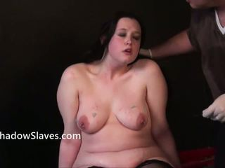 Scared amator slavegirls ac bdsm și extrem