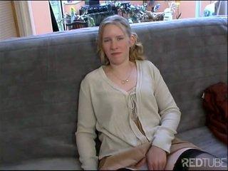מזיין שלי אישה ב the ספה