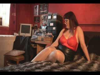 groß, beobachten titten, ideal striptease beste
