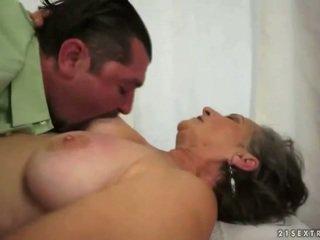 жорстке порно більш, хороший оральний секс подивитися, великий смоктати