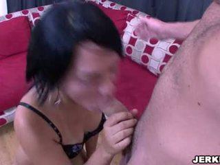 watch blowjobs, you big dicks, great fuck busty slut nice