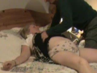 online brits klem, u grannies porno, meest matures video-