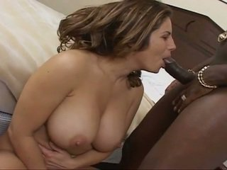 brunette hot, big dick you, see cowgirl more
