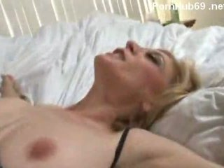 izlemek ganimet, büyük oral seks, sen cumshot