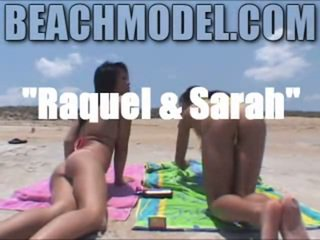 more outdoor sex movie, quality outside clip, fresh outdoor action
