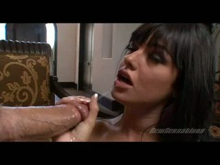hardcore sex kanaal, een strap on bitches, pornosterren porno