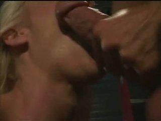 kindje seks, klassiek, kijken borsten klem