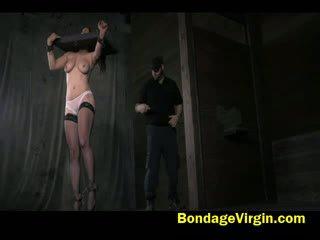 Panty Sniffing Perverts 3