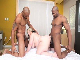 kijken nice ass seks, online bbc tube, vers grote tieten film