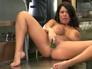 ideal sex toy quality, watch bbw best, rated brunettes