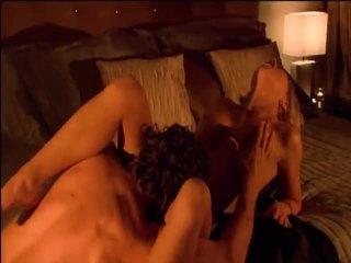 Shawna lenee uncovered having schön porno nearby ein chap drinnen verschiedene poses. aus dangerous attractions.