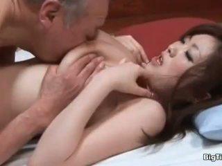 hq japanese, most big boobs most, blowjob