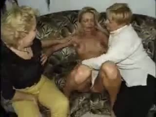 see close up, watch pussy licking rated, girl on girl ideal