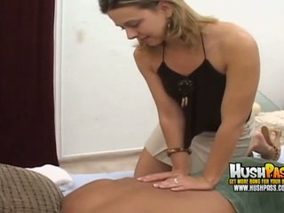 foxy-nude-sex-freeonline-porn-movie