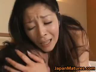 Ayane asakura matura japonez femeie gets part1