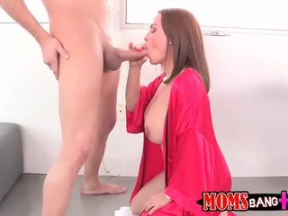 hardcore sex, blowjob hottest, i-tsek big tits lahat
