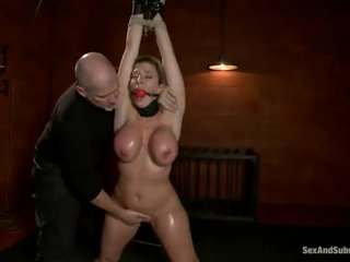 fresh submission fresh, hd porn, real bondage sex