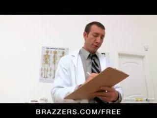 quality booty online, quality brazzers watch, new wet