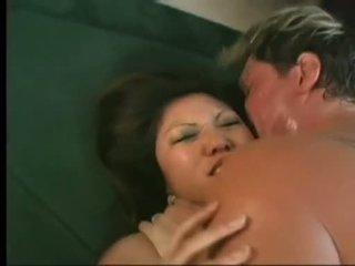 hardcore sex, hard fuck, big dick, oriental