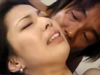 Ryo ayanami - e bukur japoneze vajzë
