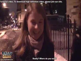 online realiteit thumbnail, kwaliteit tiener sex vid, meer seks in de buitenlucht film