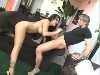 fingering porno, see pornstars vid, hottest milf clip