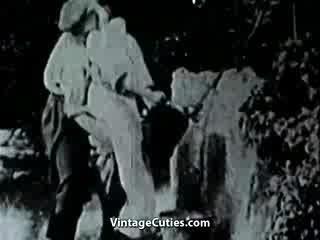 heetste cum shot porno, vol dogging film, jizz