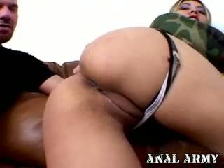 groot brunette porno, hq pijpbeurt, amateur mov
