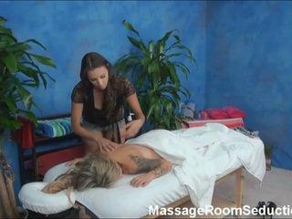 Videos von nackt küken having schwer sex