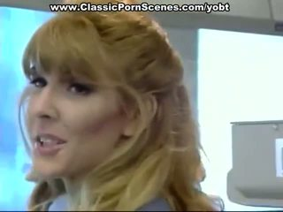 you blowjob movie, best vintage tube, see classic vid
